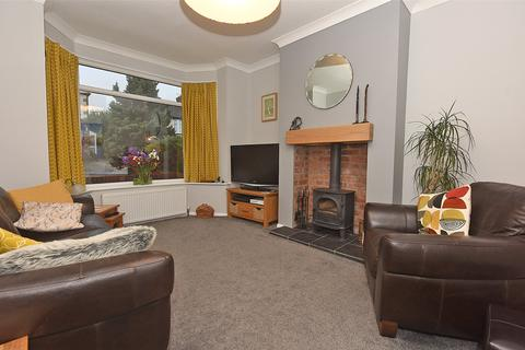 4 bedroom semi-detached house for sale - Norton Lees Square, Sheffield, South Yorkshire, S8