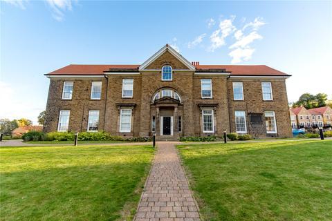 2 bedroom flat to rent - Bluecoat House, 2 Bluecoat Rise, Brincliffe, Sheffield, S11