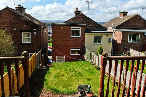 3 bedroom semi-detached house to rent - Underwood Road, Sheffield, South Yorkshire, S8