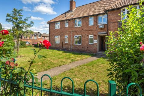 2 bedroom flat for sale - Shannon House, Margaret Street, York, YO10