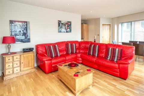 2 bedroom flat for sale - Popes Head Court, Peter Lane, York, YO1