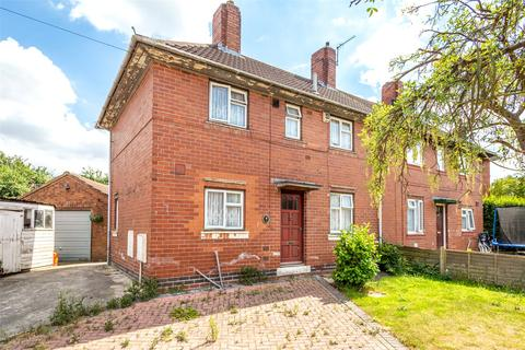 3 bedroom semi-detached house for sale - Barstow Avenue, York, YO10
