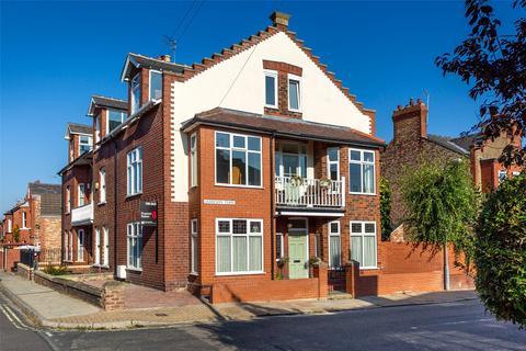 5 bedroom end of terrace house for sale - Jamieson Terrace, York, YO23
