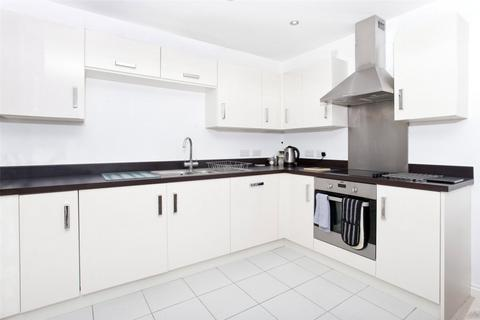 2 bedroom flat for sale - Masters Mews, College Court, Dringhouses, York, YO24