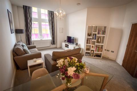 1 bedroom flat for sale - The Residence, Bishopthorpe Road, York, YO23