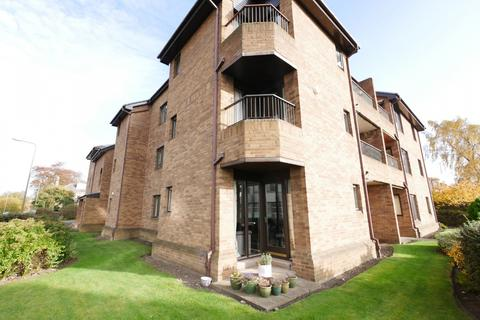 3 bedroom flat to rent - Fairacre Court, 1a Abbotsford Crescent, Morningside, Edinburgh, EH10 5DY