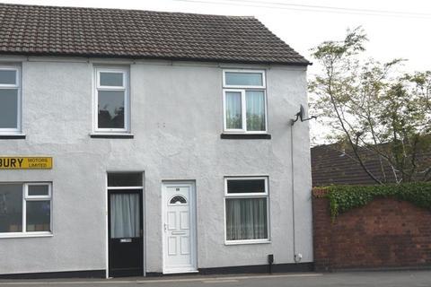 2 bedroom semi-detached house to rent - Stourbridge Road, Halesowen