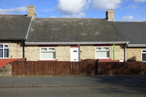 2 bedroom bungalow for sale - Mill Road, Chopwell, Newcastle upon Tyne, ., NE17 7HA