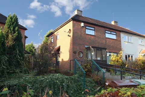 3 bedroom semi-detached house for sale - EASTWOOD DRIVE, LEEDS, LS14 5HU