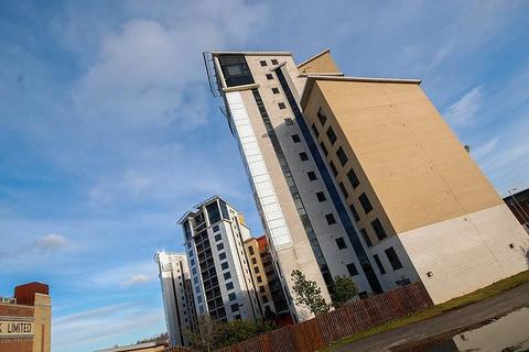 2 bedroom apartment for sale - Baltic Quays, Gateshead