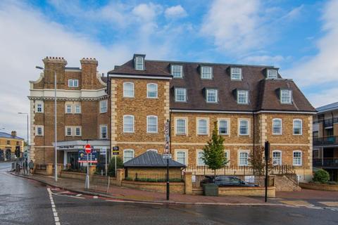 1 bedroom apartment to rent - Kew Bridge, Brentford, TW8