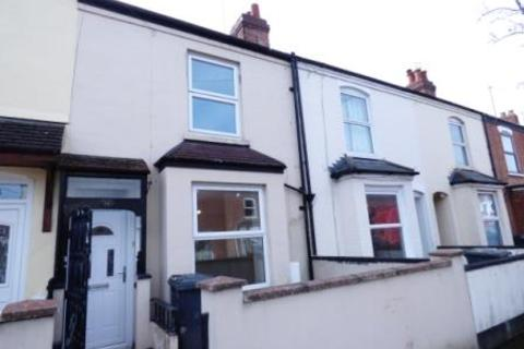 2 bedroom terraced house to rent - Linden Road, Gloucester