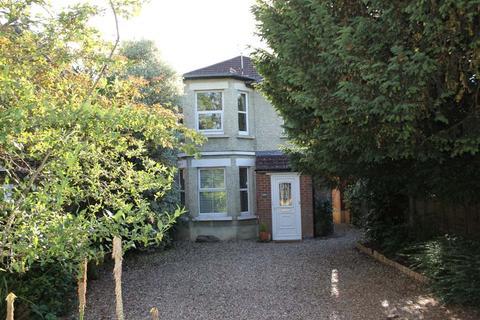 1 bedroom ground floor maisonette to rent - Frimley Road, Camberley