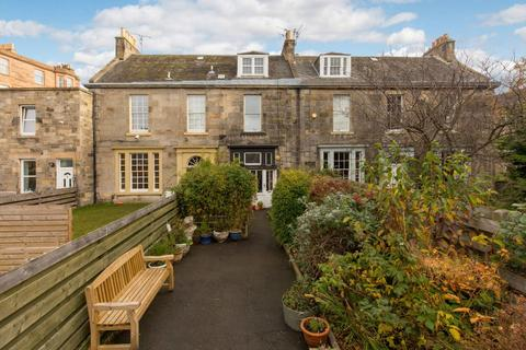 2 bedroom terraced house for sale - 234 Newhaven Road, Newhaven, EH6 4JY