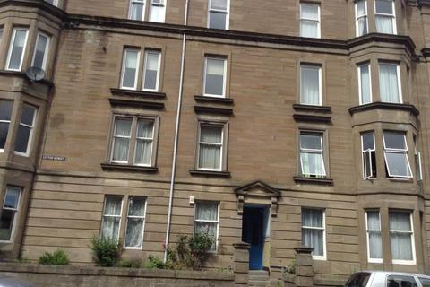 1 bedroom flat to rent - 3/L, 2 Lytton Street, Dundee, DD2 1EU