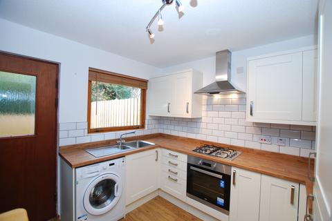 2 bedroom semi-detached house to rent - Caulfield Gardens, Westhill. Inverness, IV2