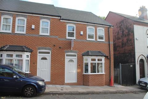 3 bedroom semi-detached house for sale -  Green Lane, Winson Green, Birmingham, B21