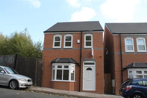 3 bedroom detached house for sale -  Green Lane, Winson Green, Birmingham, B21 0DE