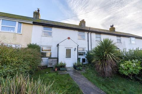 3 bedroom terraced house to rent - Long Rock, Penzance, Cornwall, TR20