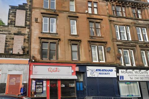 2 bedroom flat to rent - Moss Street, Paisley PA1