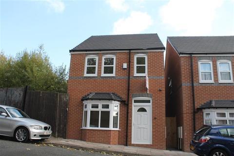 3 bedroom terraced house to rent -  Green Lane, Winson Green, Birmingham, B21 0DE