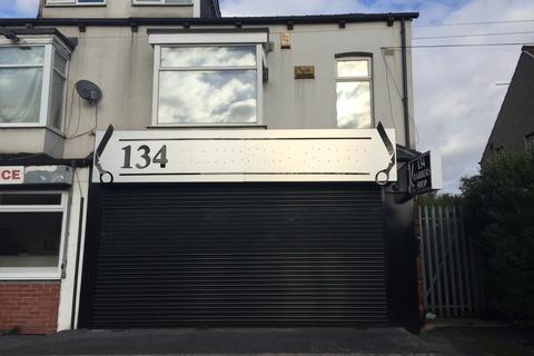 2 bedroom flat to rent -  Stanningley Road,  Leeds, LS12