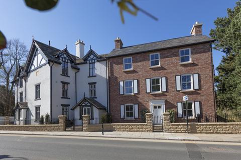 3 bedroom apartment for sale - The Ash, Bridge House, The Village, Prestbury
