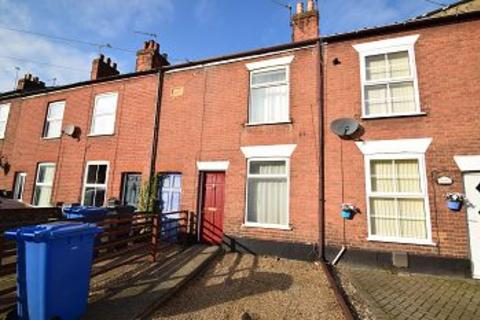 2 bedroom property to rent - Sprowston Road, Norwich, NR3 4QN