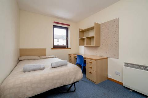 1 bedroom flat share to rent - West Bryson Road, Edinburgh EH11