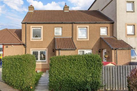 3 bedroom terraced house for sale - 137 South Gyle Mains, Edinburgh EH12 9HU