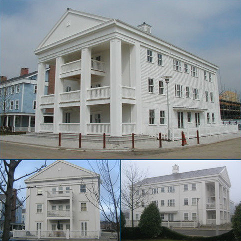 2 bedroom apartment to rent - VERMONT HALL, 10 SHERBROOKE WAY, WORCESTER PARK KT4
