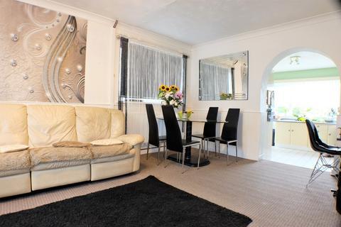 4 bedroom detached house for sale - Birchgrove Road, Birchgrove, Swansea, SA79JR