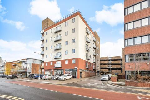 1 bedroom apartment to rent - Market Street,  Bracknell,  RG12