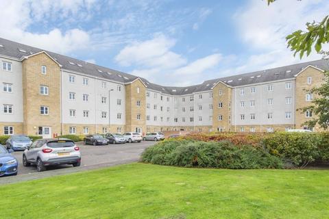 2 bedroom flat for sale - 51 Lloyd Court, Rutherglen, G73 1NS