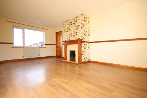3 bedroom semi-detached house to rent - Cleeve Drive, Warndon, Worcester