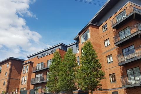 2 bedroom flat to rent - Newport House, Worcester