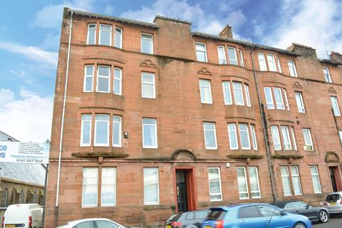 2 bedroom flat for sale - Crow Road, Flat 1/1, Thornwood, Glasgow, G11 7RT