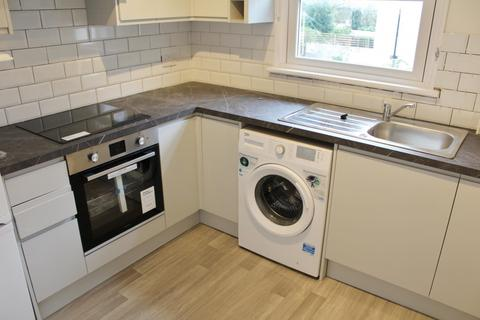 1 bedroom flat to rent - Upper Hamilton Road, BRIGHTON BN1