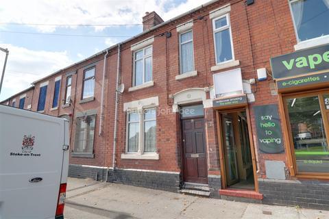 2 bedroom terraced house for sale - Twigg Street, Bucknall