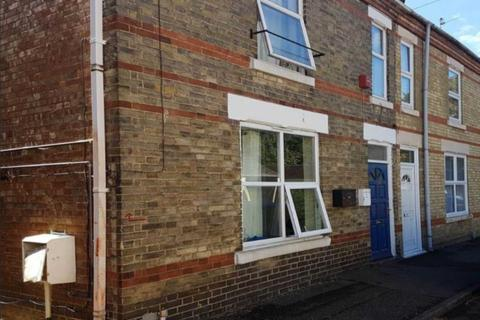 1 bedroom flat to rent - City Centre, Peterborough