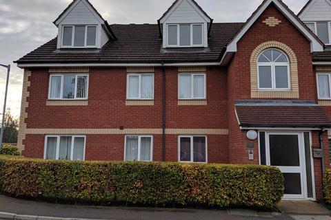 2 bedroom flat to rent - West Town, Peterborough