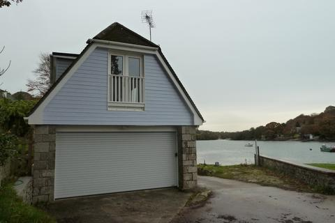 2 bedroom detached house to rent - Quay Road, Port Navas, Constantine, Falmouth, Cornwall, TR11
