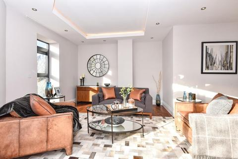 3 bedroom flat for sale - Muswell Hill, Muswell Hill