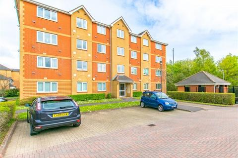 2 bedroom flat for sale - O'leary Drive, Cardiff, South Glamorgan