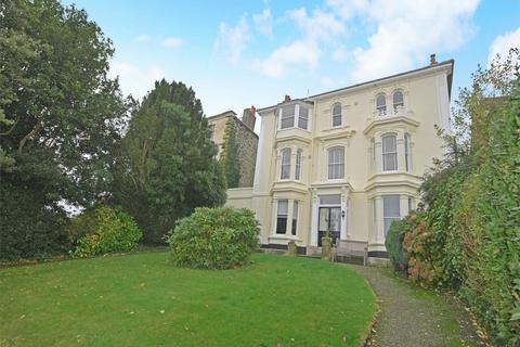 1 bedroom flat for sale - FALMOUTH, Cornwall