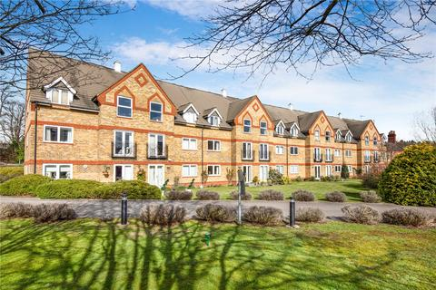2 bedroom apartment to rent - Greenes Court, Lower Kings Road, Berkhamsted, Hertfordshire, HP4