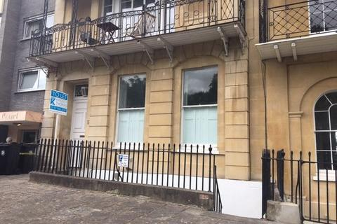 1 bedroom flat to rent - Harley Place, Clifton, BRISTOL, BS8