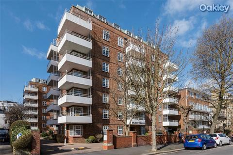 2 bedroom flat for sale - Wilbury Grange, Wilbury Road, Central Hove, East Sussex