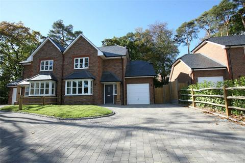 4 bedroom house for sale - Frensham, Farnham, Surrey