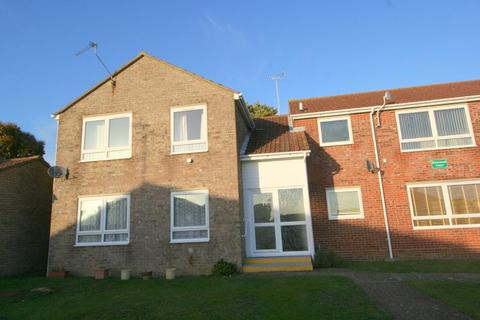 1 bedroom flat for sale - Brentwood Court, Great Clacton